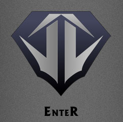 Enter Website
